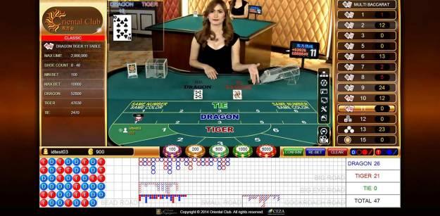 Oriental-Casino-9