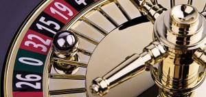 Temukan Tips Menang Judi Roulette Deposit 50rb