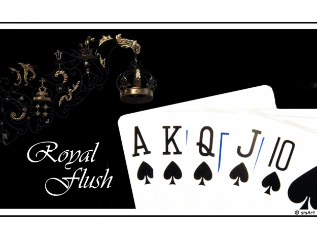 pokar-card-art-poker-hanging-cards-376201
