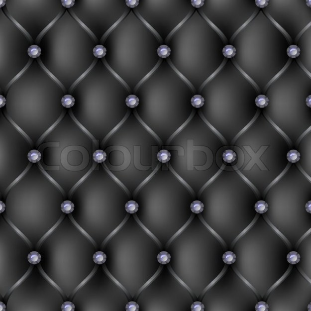 5848913-982300-black-leather-upholstery-pattern-background-vector-illustration