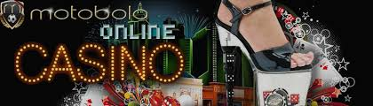 Pilihan Media Permainan Judi Online Profil Casino