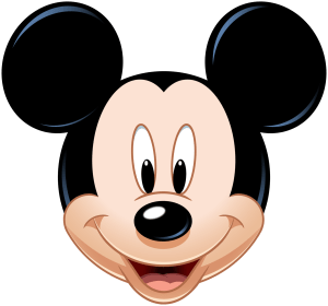 mickey_mouse_by_ireprincess-d4ppoz6