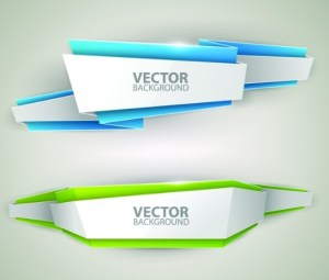 Creative-Stylish-Ribbon-Banner-Design-Vector-04