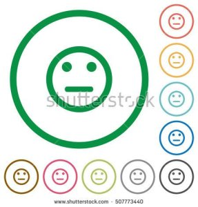 -flat-color-icons-in-round