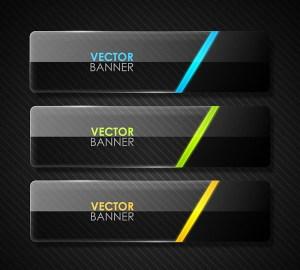 8452-black-banner-vector-material-ii-1