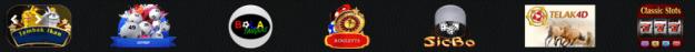 logo-produk-2