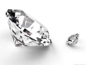 Diamond-HD-Wallpaper