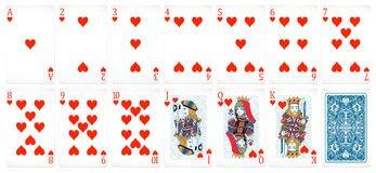 card-pokqw