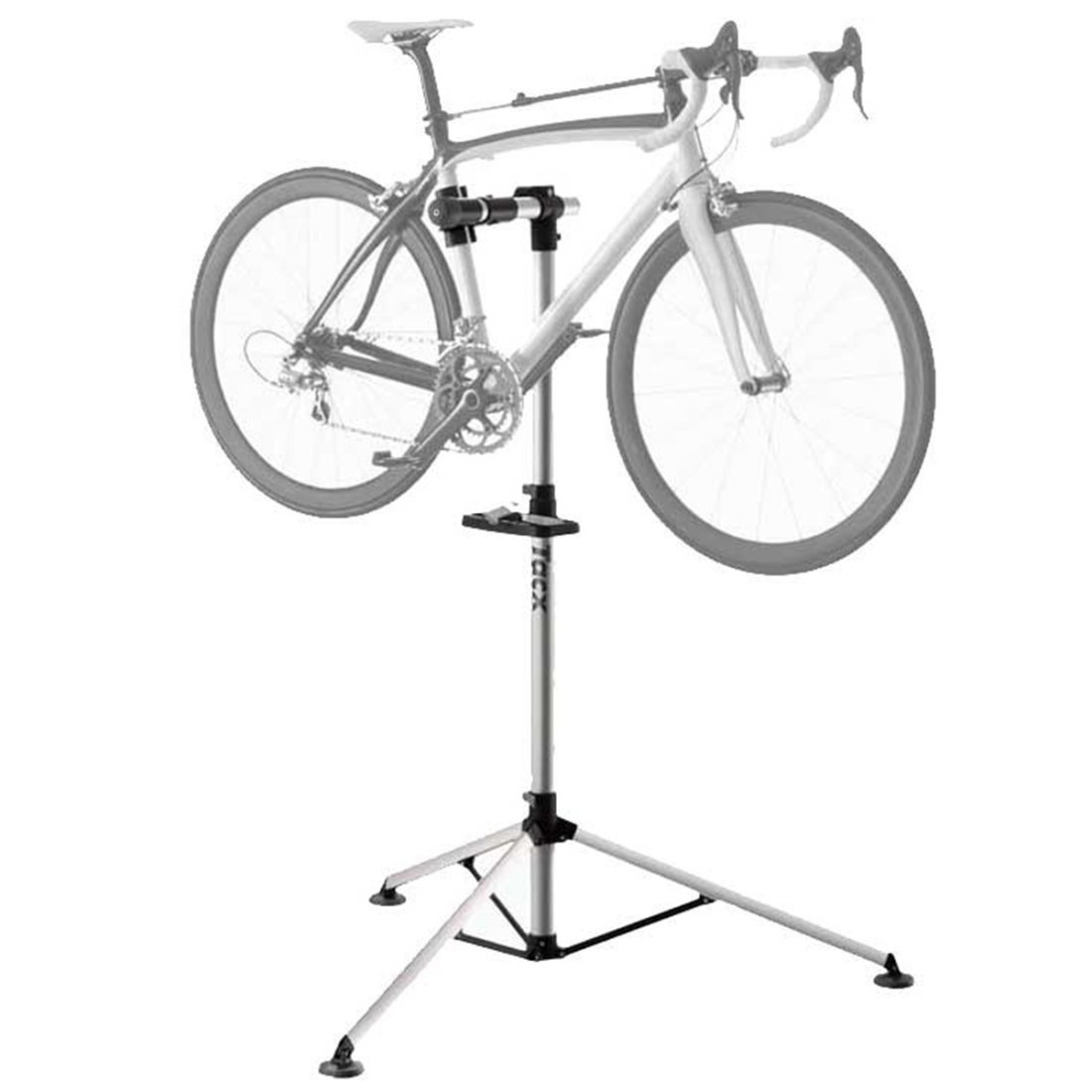 TACX Repair Stand Spider Prof T-3025 Workshop · Motocard