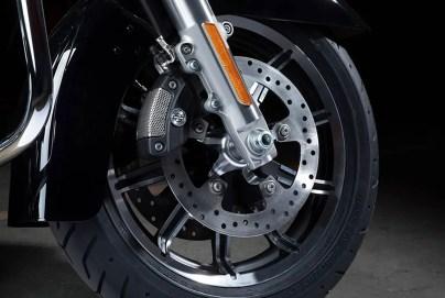 Best Brake Pads and Rotors 2021