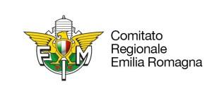 FMI Comitato regionale Emilia Romagna