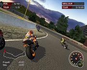 top 5 jeux de motos sur xbox360 les meilleurs jeux de moto 2014. Black Bedroom Furniture Sets. Home Design Ideas