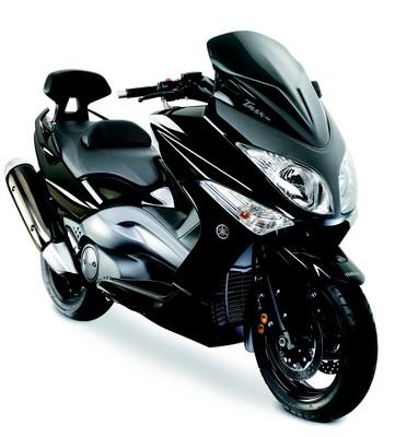 un nouveau permis pour maxi scooters et motos bo te automatique. Black Bedroom Furniture Sets. Home Design Ideas