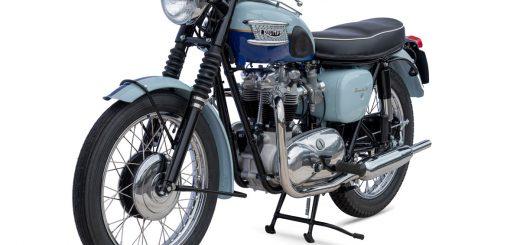 Motos De Collection Carte Grise De Collection Motos De La Seconde