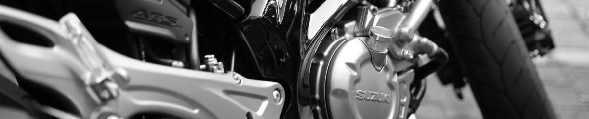 plateau moto conseils formation 125cc et astuces moto sur notre blog. Black Bedroom Furniture Sets. Home Design Ideas