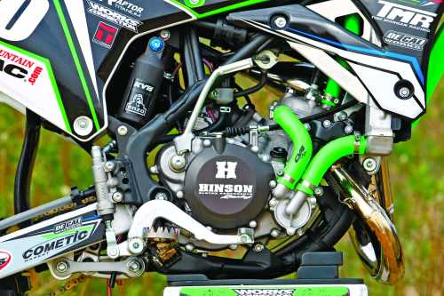 small resolution of kx100 clutch