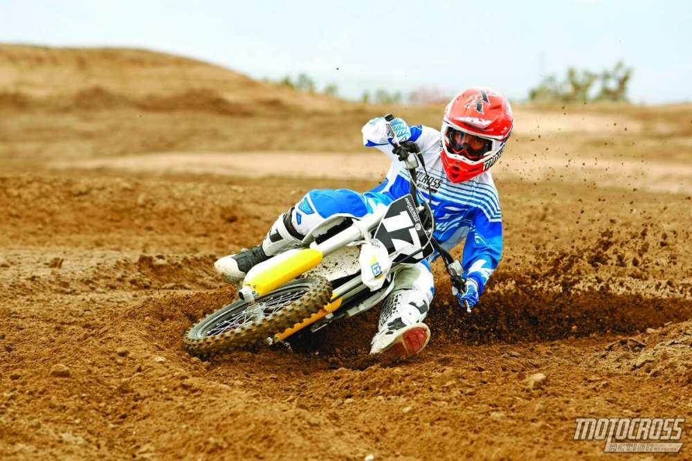 medium resolution of mxas 85cc shootout tc85 vs kx85 vs 85sx vs yz85 motocross