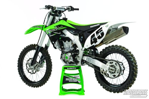 small resolution of the biggest electronic change to the 2015 kawasaki kx450f is the addition of traction control