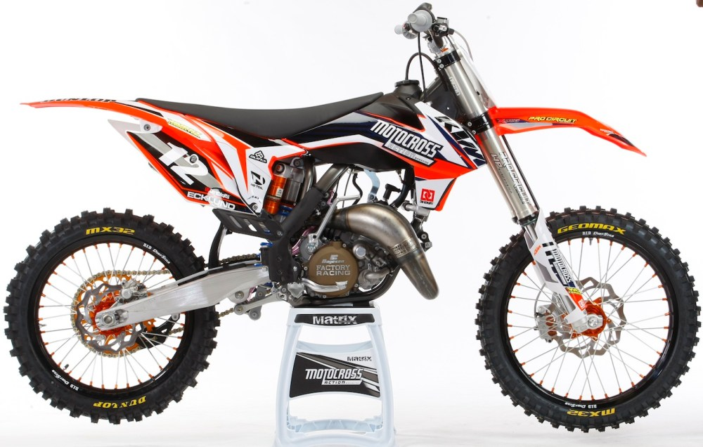 medium resolution of two stroke tuesday the ultimate 2014 ktm 125sx wiring diagram 2003 ktm 125sx