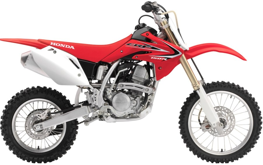 16_CRF150R_RB_Red
