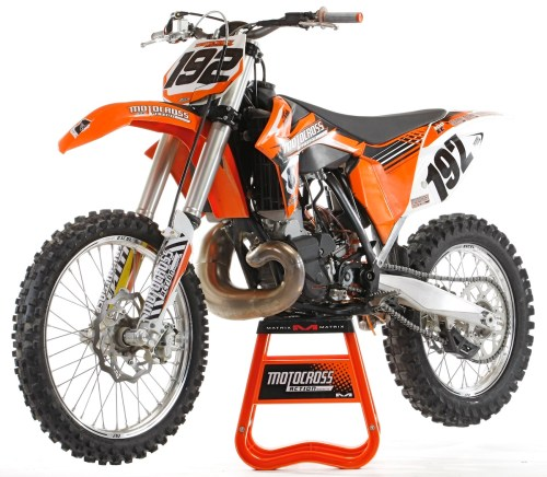 small resolution of ktm xc wiring diagram wiring library2009 ktm xc w 300 wiring diagram 17