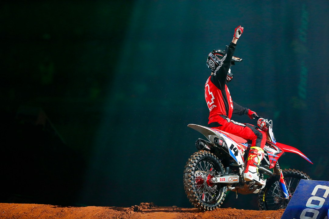 cole-seely-2016-atlanta_opening-ceremonies