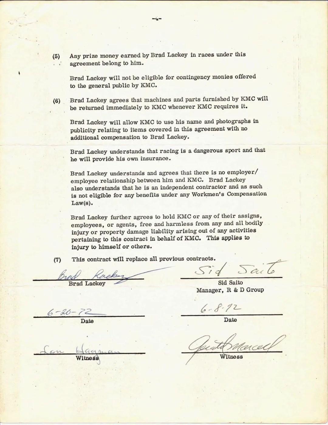 brad-lackey-contract-4