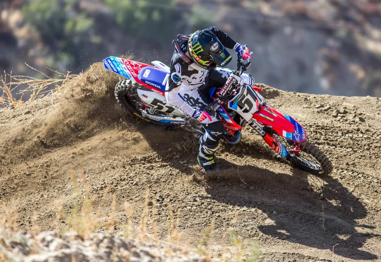 Motocross Action 450 Shootout 2019 - Desain Terbaru Rumah Modern