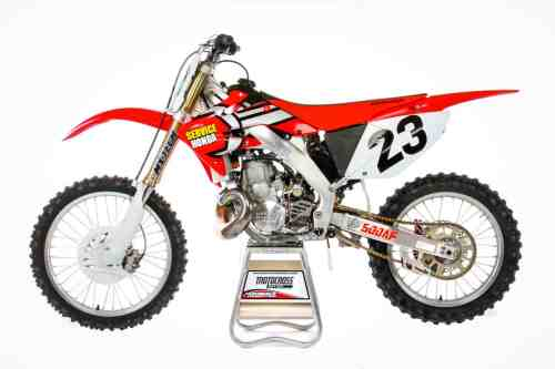 small resolution of honda cr500 wiring harness wiring diagram name honda cr500 wiring harness