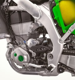 engine [ 1280 x 976 Pixel ]