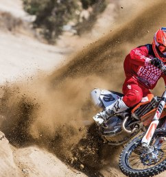 ktm 450sxf buyer s guide everything you need to know from 2007 to 2019 [ 1200 x 800 Pixel ]