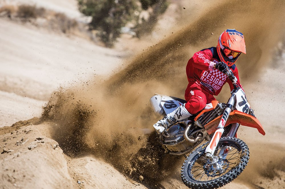 medium resolution of ktm 450sxf buyer s guide everything you need to know from 2007 to 2019