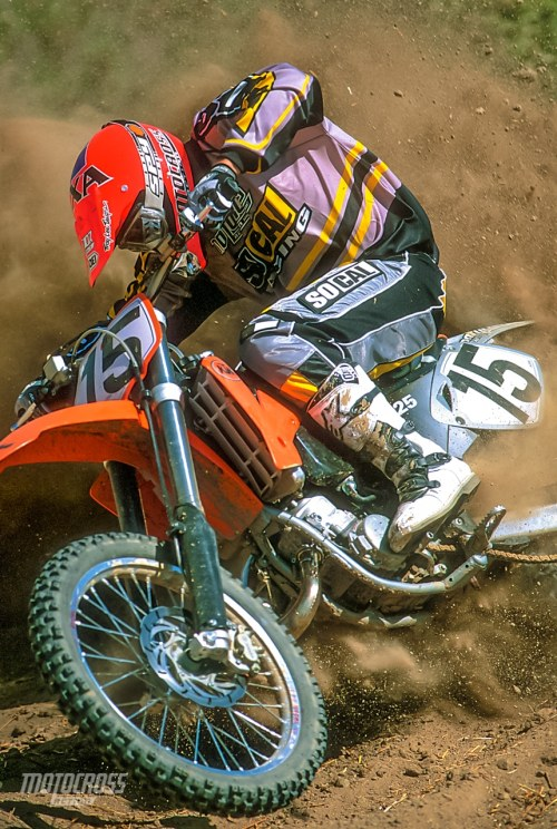 small resolution of 2001 ktm 125sx
