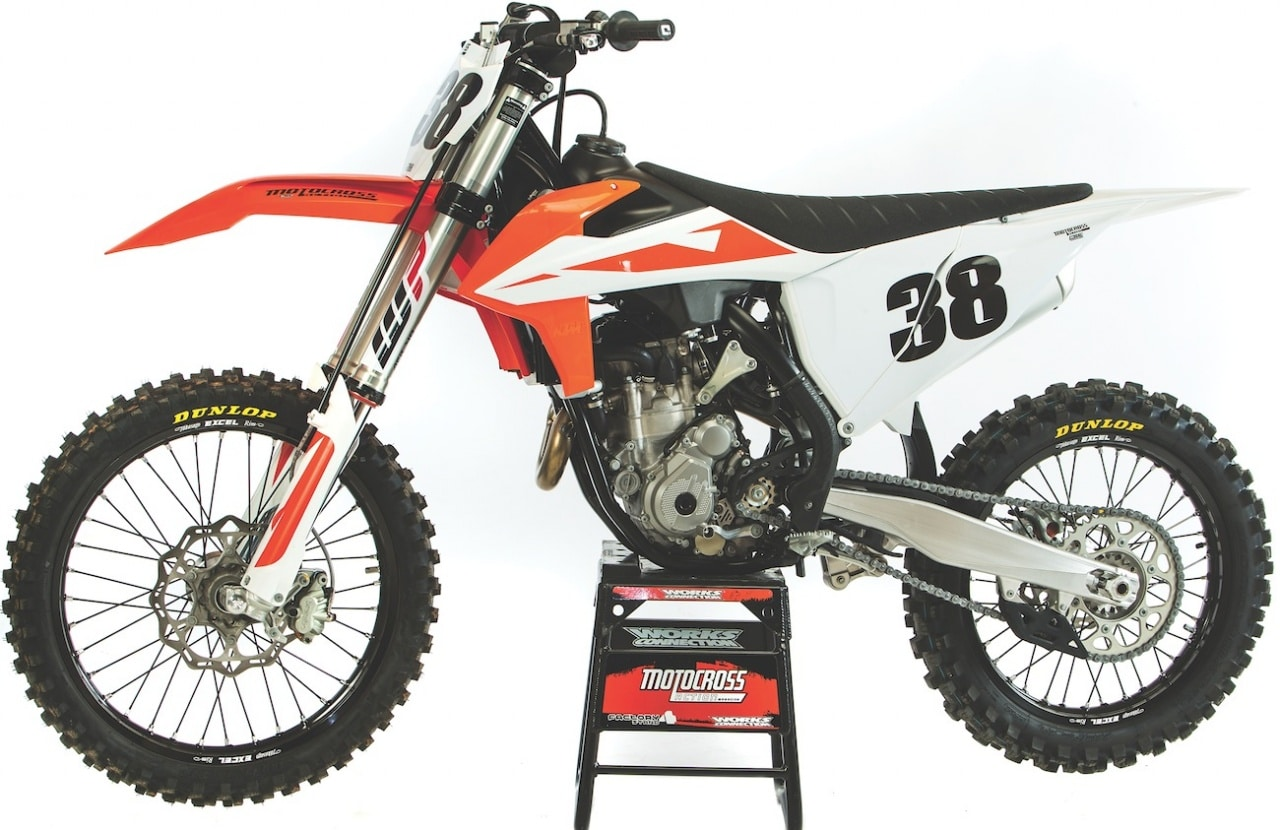 hight resolution of ktm 350 sxf wiring diagram