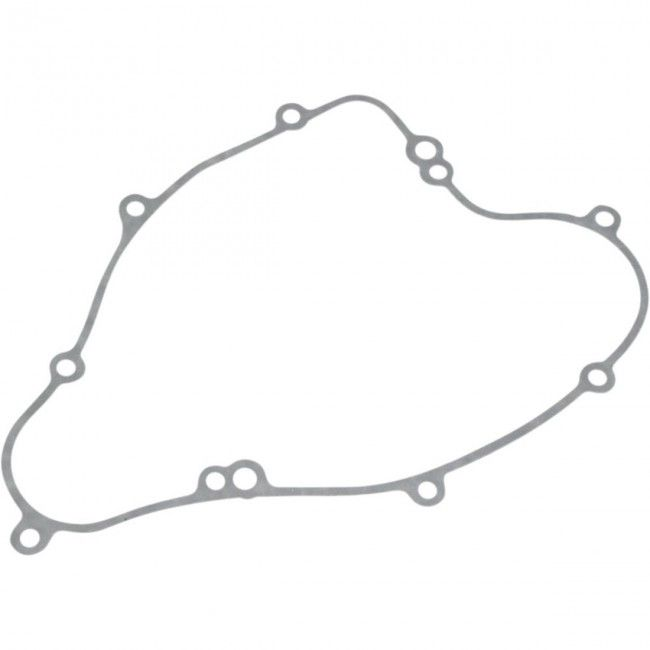 Kupplungsdeckeldichtung Kawasaki KX 65 2000-2017