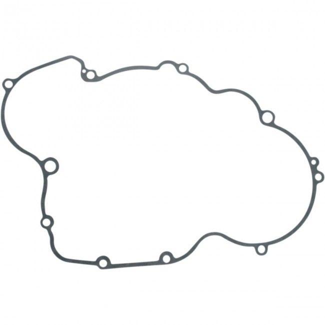 Kupplungsdeckeldichtung KTM SX EXC SMR 400, 450, 520, 525