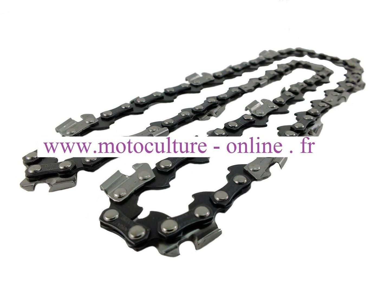 Chaine 10