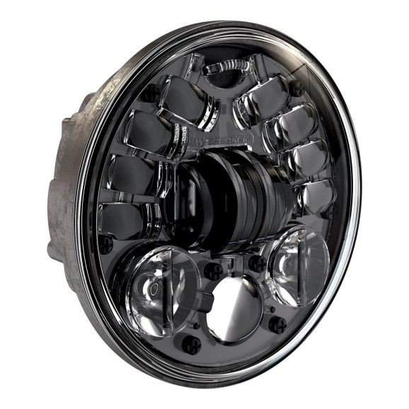 5.75 Inch LED Headlight