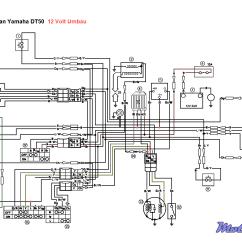 Yamaha Aerox Wiring Diagram 2003 Saturn Vue Auto