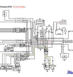 aerox wiring diagram diagram auto wiring diagram yamaha ybr 125 fuse box location [ 1600 x 1200 Pixel ]