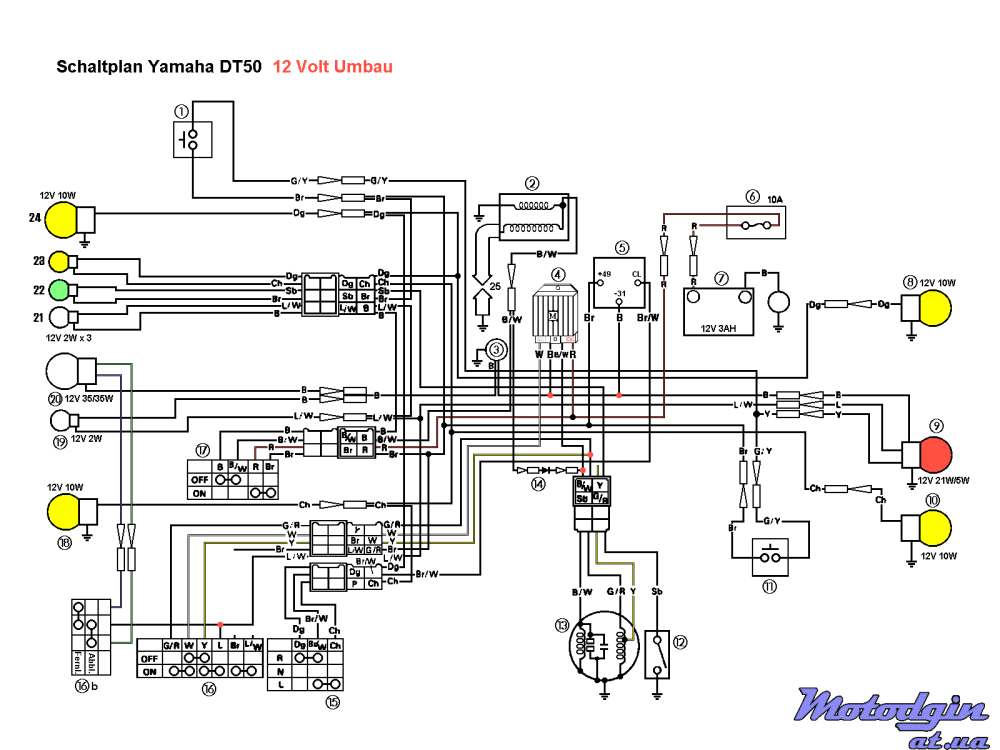medium resolution of aerox wiring diagram diagram auto wiring diagram yamaha ybr 125 fuse box location
