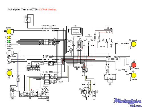 small resolution of aerox wiring diagram diagram auto wiring diagram yamaha ybr 125 fuse box location