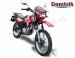 мотоцикал lf125 gy-3_155x175