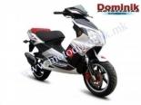 скутер yy50qt-28n 2t_155x175