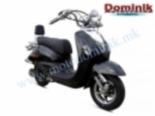 скутер zn50qt-k 4t_155x175