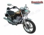 чопер moto hit 125cc_155x175