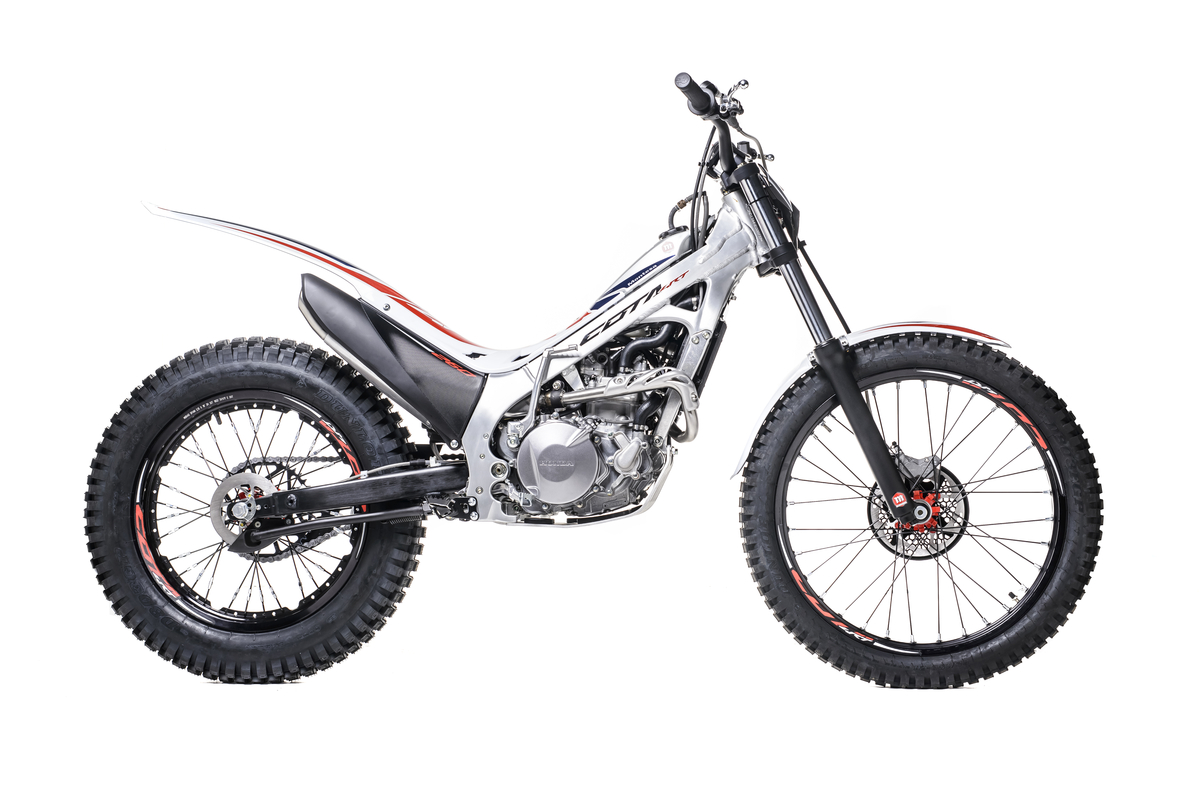 2 Stroke, 4 stroke and electric dirtbikes, parts, service