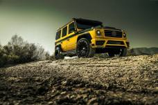 mansory-reveals-new-carbon-kit-for-mercedes-g-class_1