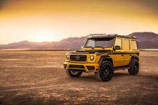 mansory-reveals-new-carbon-kit-for-mercedes-g-class_2