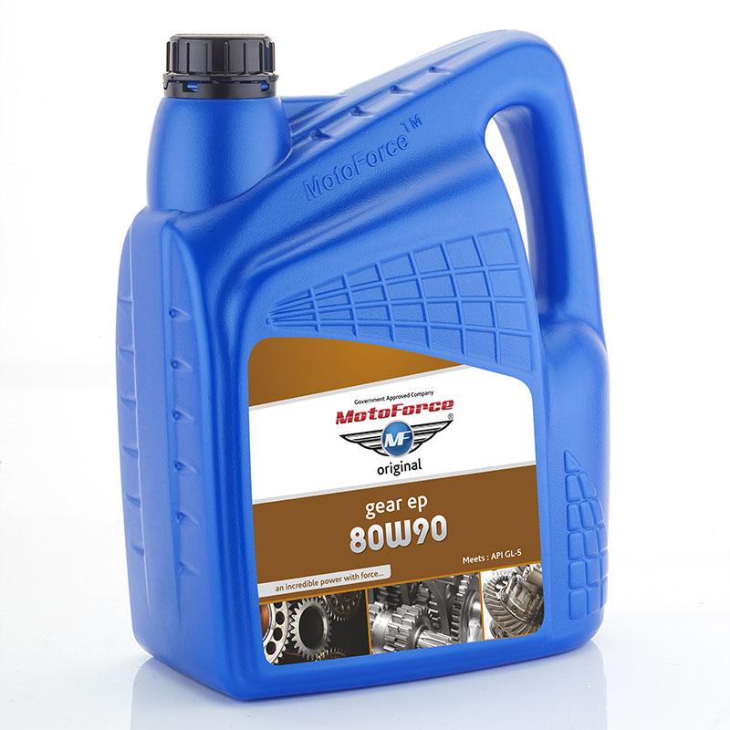motoforce-gear-ep-80w90(gl-5)